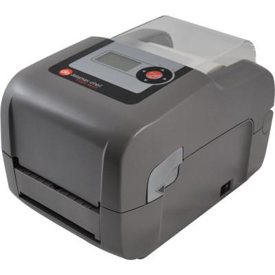 EA3-00-1JP00A00 - Datamax-O'Neil E-4305A Bar code Printer