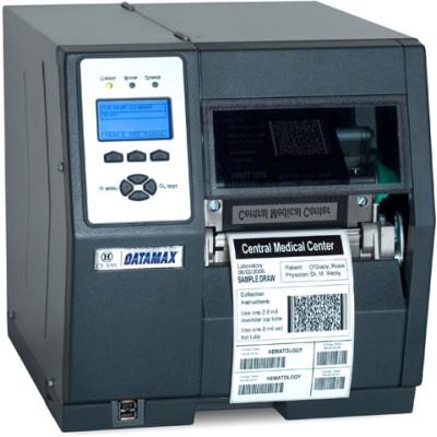 C34-00-489000Z7 - Datamax-O'Neil H-4408 Bar code Printer