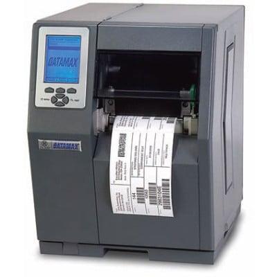 C82-00-480000Z4 - Datamax-O'Neil H-6210 RFID Ready Bar code Printer