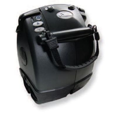 200271-100 - Datamax-O'Neil LP3 Portable Bar code Printer
