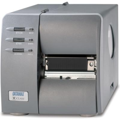 KD2-00-48000Y07 - Datamax-O'Neil M-4206 Bar code Printer