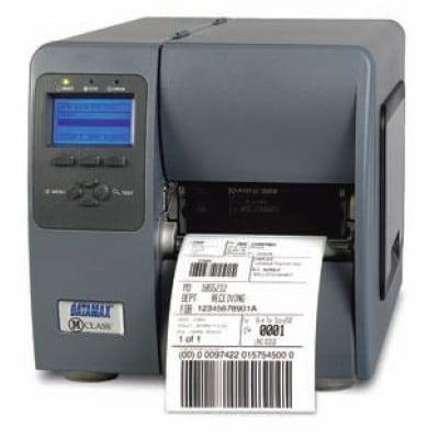 KJ2-L1-48000YV7 - Datamax-O'Neil M-4210 RFID RFID Printer