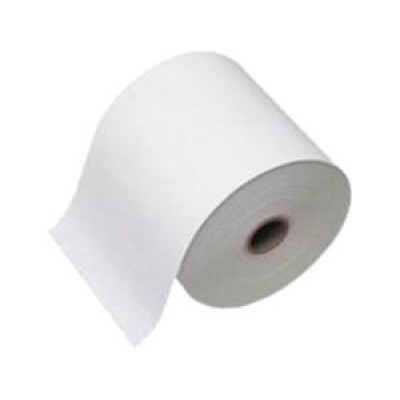 740826-102-4IL - Datamax-O'Neil Duratherm Receipt Receipt Paper Rolls