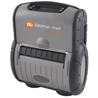 RL4-DP-50000310 - Datamax-O'Neil RL4e Portable Bar code Printer