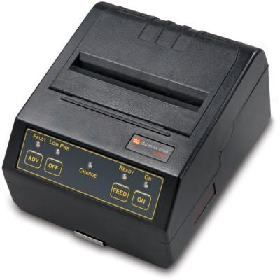 77118S1-3 - Datamax-O'Neil S2000i Dot Matrix Portable Bar code Printer