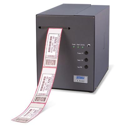 Q53-00-08000002 - Datamax-O'Neil ST-3306 Ticket Printer