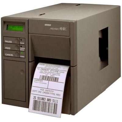 M12-00-18000600 - Datamax Prodigy MAX Bar code Printer