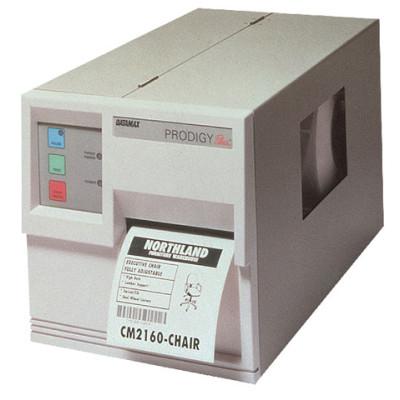 P12-00-18100000 - Datamax Prodigy PLUS Bar code Printer