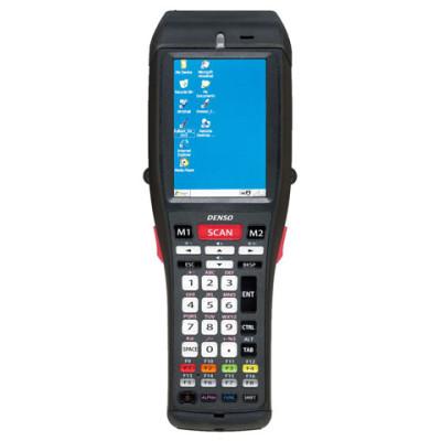 BHT-1100 - Denso BHT-1100 Handheld Computer