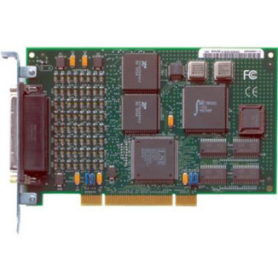 70001199 - Digi AccelePort Xr
