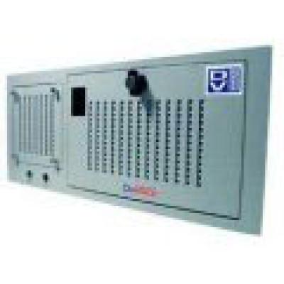 DV2000-4U-PC - DuVoice DV2000