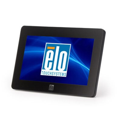 E791658 - Elo 0700L Touch screen