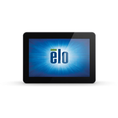 E321195 - Elo 1093L Touch screen