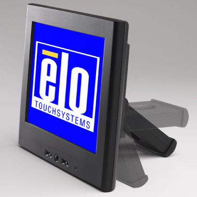 009234-000 - Elo Entuitive 1224L Touch screen