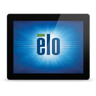 E331595 - Elo 1291L Touch screen