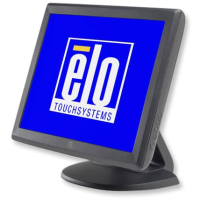 A85856-000 - Elo 1515L Touch screen