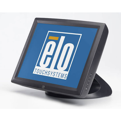 E796533 - Elo 1522L Touch screen