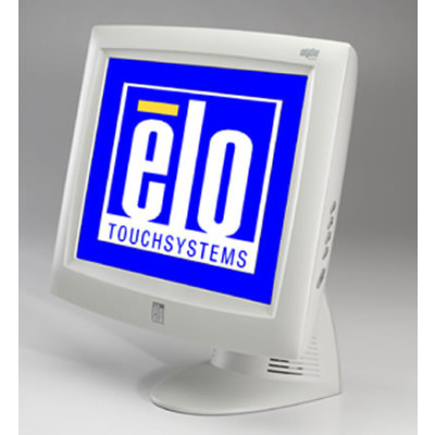 F65991-000 - Elo Entuitive 1526L Medical Touch screen