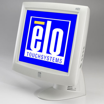 C57667-000 - Elo Entuitive 1527L Touch screen