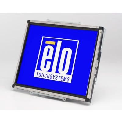 E731919 - Elo 1537L Touch screen