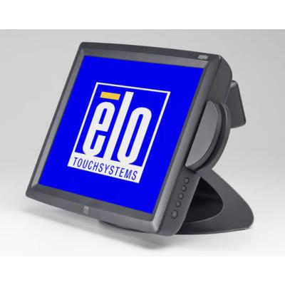 E030121 - Elo 15A1 Touchcomputer POS Terminal