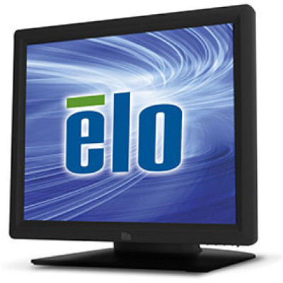 E179069 - Elo 1717L Touch screen