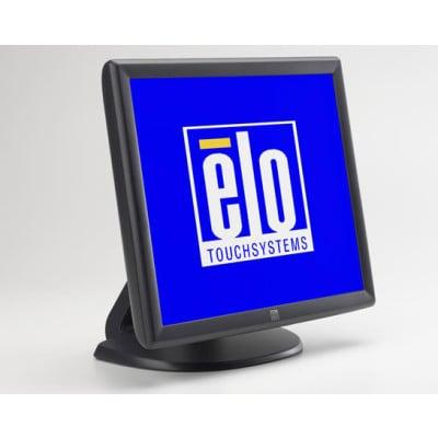 E607608 - Elo 1915L Touch screen