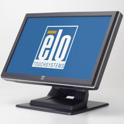 E176026 - Elo 1919L Touch screen