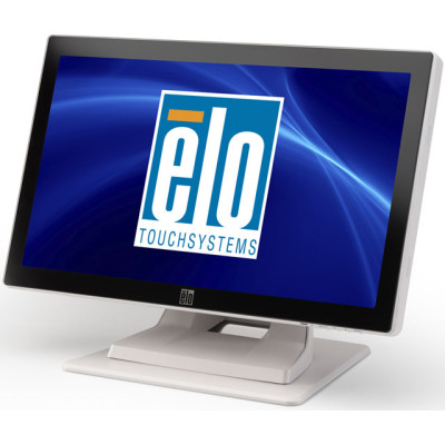 E405580 - Elo 1919LM Touch screen