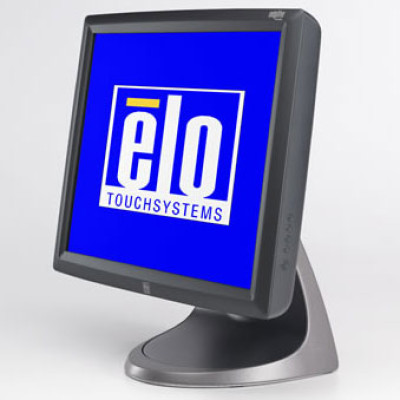107650-000 - Elo Entuitive 1926L Touch screen