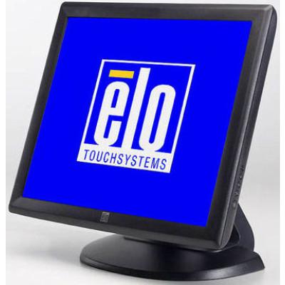 E874209 - Elo 1928L Touch screen