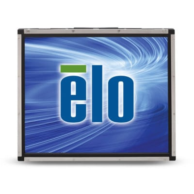 E001111 - Elo 1931L Touch screen