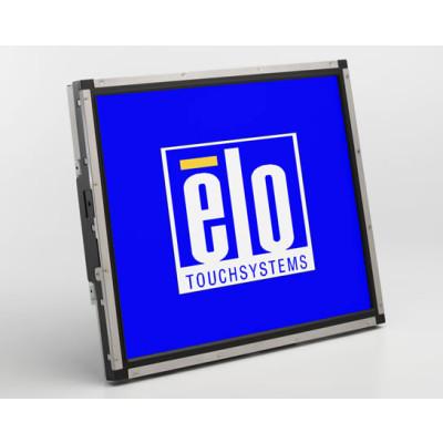 E928771 - Elo 1939L Touch screen