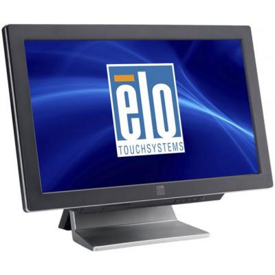 E629681 - Elo 19C2 POS Terminal