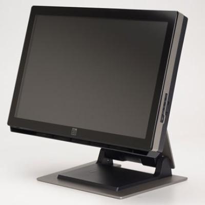 E700623 - Elo 19R Touchcomputer: 19R1 POS Terminal