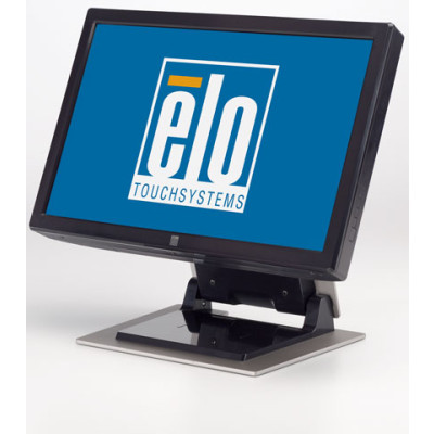 E432721 - Elo 2200L Touch screen