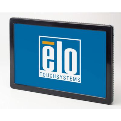 E023837 - Elo 2239L Touch screen