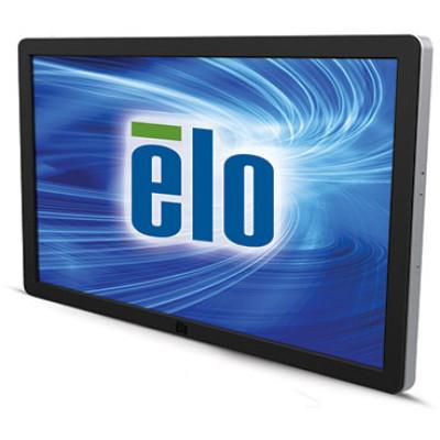 E415988 - Elo 3201L Digital Signage Display