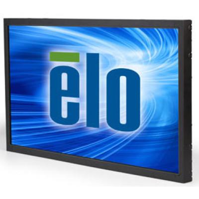 E000444 - Elo 4243L Touch screen