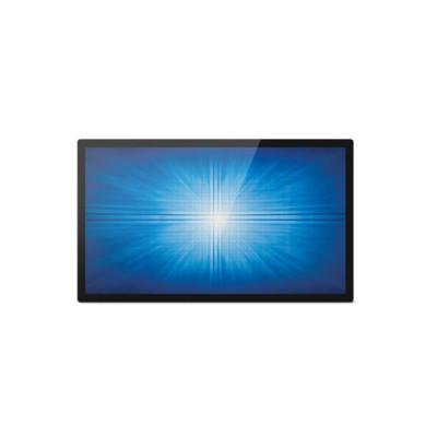 E220574 - Elo  Digital Signage Display