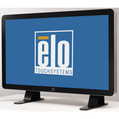 E508680 - Elo 4600L Touch screen