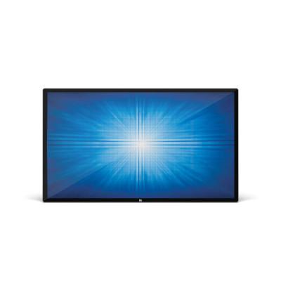 E215435 - Elo 6553L Interactive Digital Signage