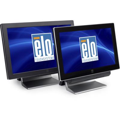 E420297 - Elo C2: 22C2 Touch screen