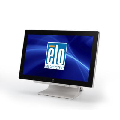 E335320 - Elo CM2 Touch screen