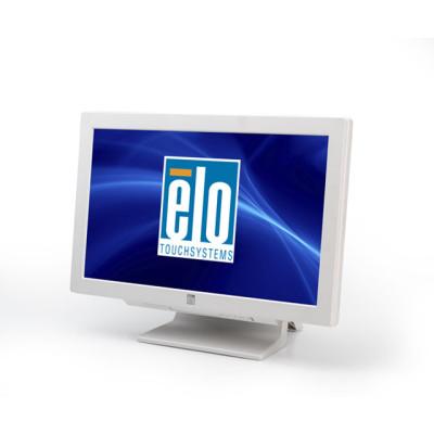 E603741 - Elo CM3 Touch screen