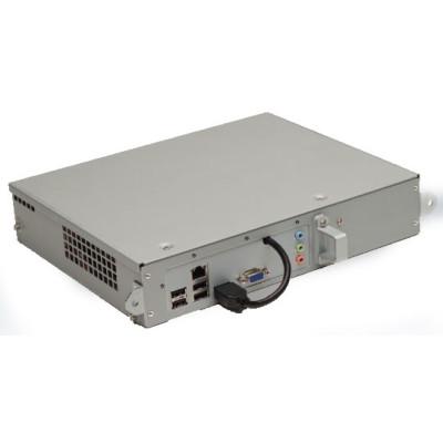 E518070 - Elo ECM3