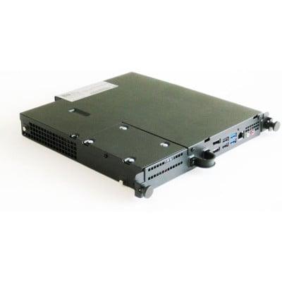 E001296 - Elo IDS ECMG2B Media Player