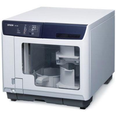 C11CA93001 - Epson Discproducer 100 AutoPrinter