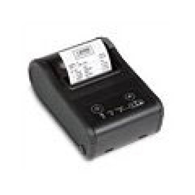 C31CC79751 - Epson Mobilink TM-P60II Portable Bar code Printer