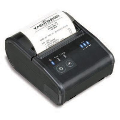 C31CD70A9991 - Epson Mobilink P80 Portable Bar code Printer